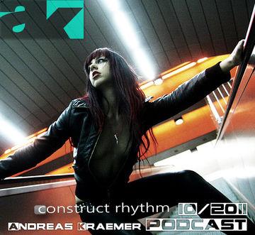 2011-10-03 - Andreas Krämer - Construct Rhythm Podcast 03.jpg