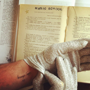 2012-01-24 - The Magician - Magic Tape Nineteen.jpg
