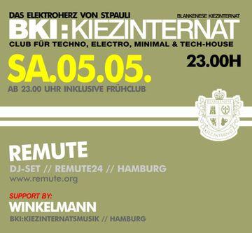 2012-05-05 - Blankenese Kiez Internat.jpg