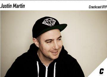 2012-05-17 - Justin Martin - Crackcast 019.jpg