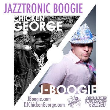 2012-06-19 - DJ Chicken George, J Boogie - Jazztronic Boogie Mixtape.jpg