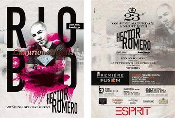 2012-06-23 - Riobo Fashion Club.jpg