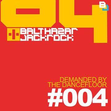 2012-06 - Balthazar & JackRock - Demanded By The Dancefloor 004.jpg