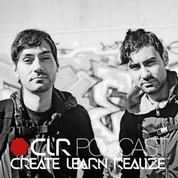 2012-07-23 - Raíz - CLR Podcast 178.png