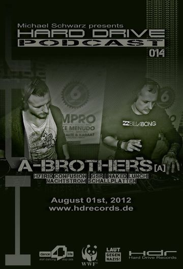 2012-08-01 - A-Brothers - Hard Drive Podcast 014.jpg