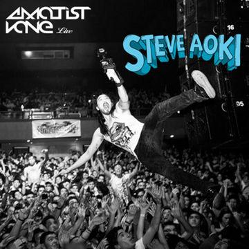 2012-08-13 - Steve Aoki - Amatist Vane Live 44.jpg