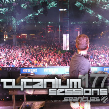 2012-12-18 - Sean Tyas - Tytanium Sessions 177.jpg