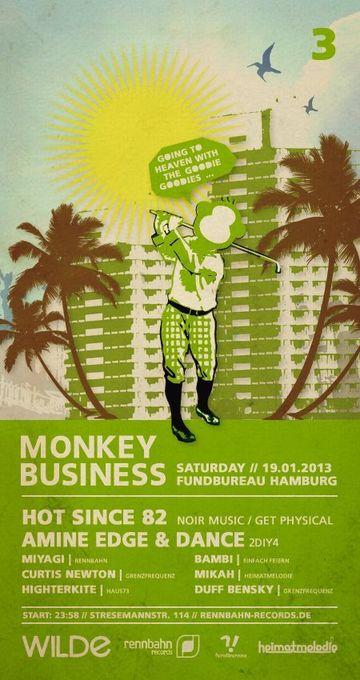 2013-01-19 - Monkey Business, Fundbureau.jpg