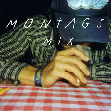 2013-02-18 - Santé - Mon†ags Mix.jpg