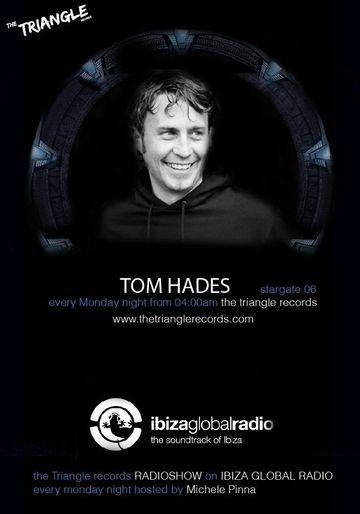 2013-02-18 - Tom Hades - Stargate 06, Ibiza Global Radio.jpg