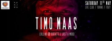 2013-05-11 - Movement & Sonido Present Timo Maas, Life Club.jpg