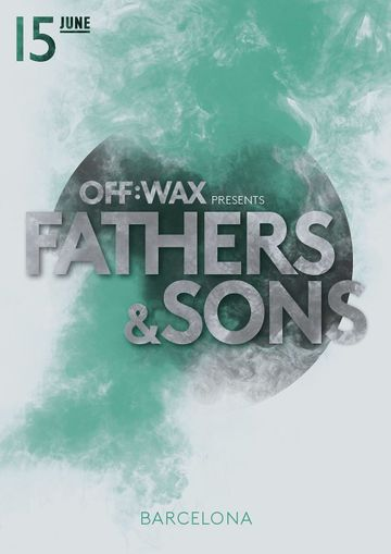 2013-06-15 - Off Wax Presents Fathers & Sons, Up & Down -1.jpg