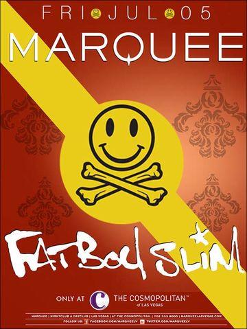 2013-07-05 - Marquee Nightclub.jpg