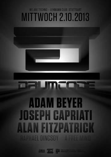 2013-10-02 - Drumcode, Lehmann Club.jpg