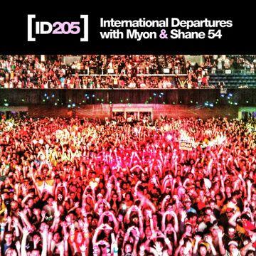 2013-11-04 - Myon & Shane 54 - International Departures 205.jpg