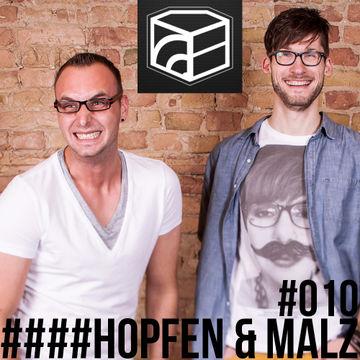 2013-11-25 - Hopfen und Malz - Jeden Tag Ein Set Podcast 010.jpg