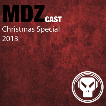 2013-12-20 - Metalheadz Podcast 44 (Christmas Special).jpg