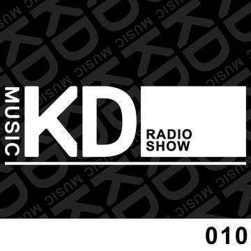 2014-03-10 - Kaiserdisco - KD Music Radio 010.jpg