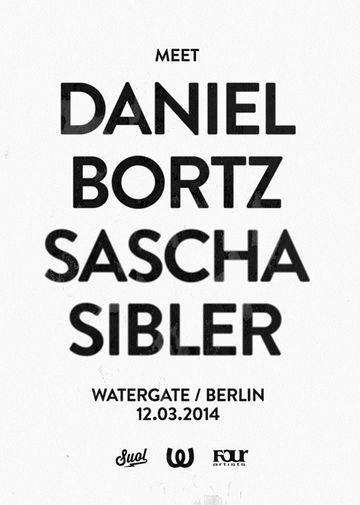 2014-03-12 - Daniel Bortz & Sascha Sibler @ Watergate.jpg