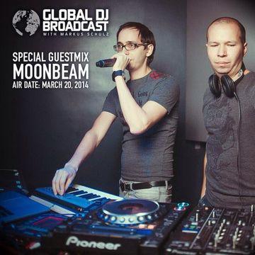 2014-03-20 - Markus Schulz, Moonbeam - Global DJ Broadcast.jpg