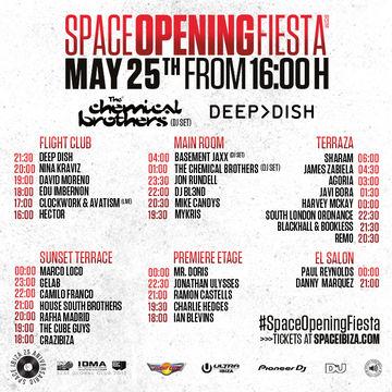 2014-05-25 - Space Opening Fiesta.jpg