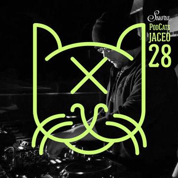 2014-08-14 - Jaceo - Suara PodCats 028.jpg