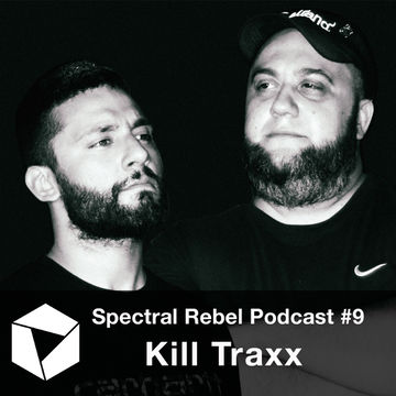 2014-08-27 - Kill Traxx - Spectral Rebel Podcast 9.jpg