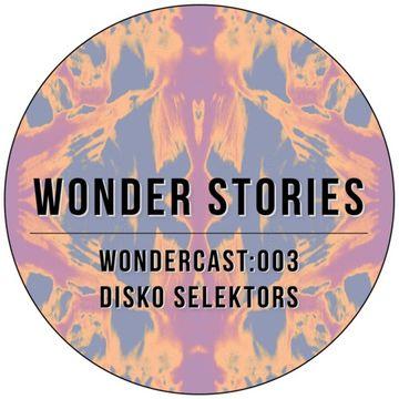 2014-11-04 - Disko Selectors - Wondercast 003.jpg