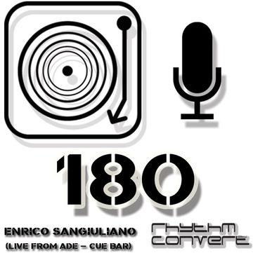 2014-11-20 - Enrico Sangiuliano - Rhythm Convert(ed) 180.jpg