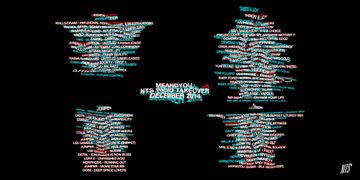 2014-12-20 - Andrew Lyster, Juniper, Taber, Joy O, Herron - NTS Radio.jpg