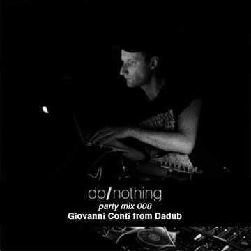 do-nothing-party-mix-008-giovanni-conti-from-dadub.jpg