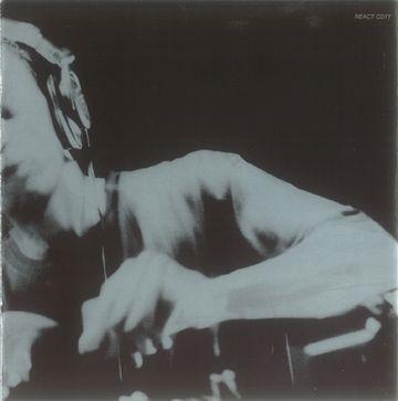 1995-10-28 - Jeff Mills @ The Liquid Room, Tokyo (Mix-Up Vol.2) -1.jpg