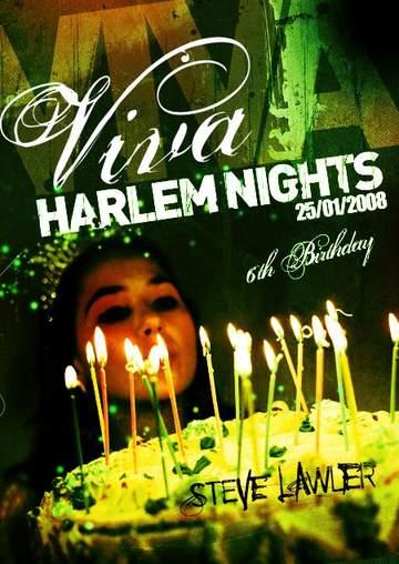 2008-01-25 - Steve Lawler @ 6 Years Viva Harlem Nights, The End.jpg