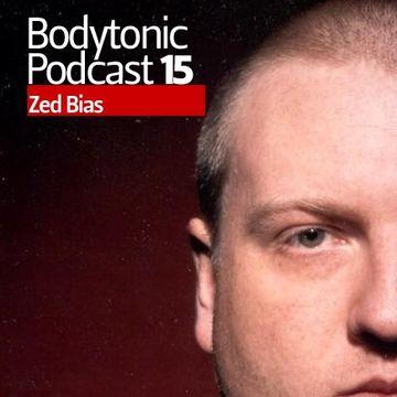 2008-06-05 - Zed Bias - Bodytonic Podcast 15 -2.jpg
