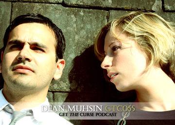 2009-03-09 - Dean Muhsin - Get The Curse (gtc55).jpg
