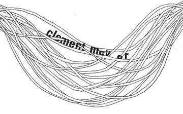 2009-06-09 - Clement Meyer - Modyfier Process Part 145.jpg