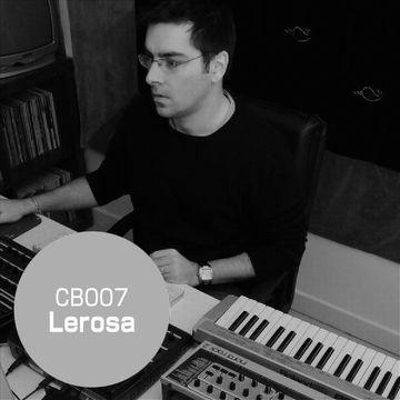 2009-12-21 - Lerosa - Clubberia Podcast 7.jpg