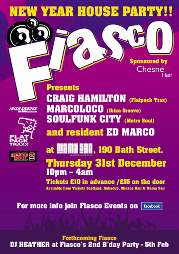 2010-01-01 - Fiasco NYE Party, Mama San, Glasgow.png