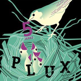 2010-06-13 - 5 Years Plux, Brandshof -2.jpg