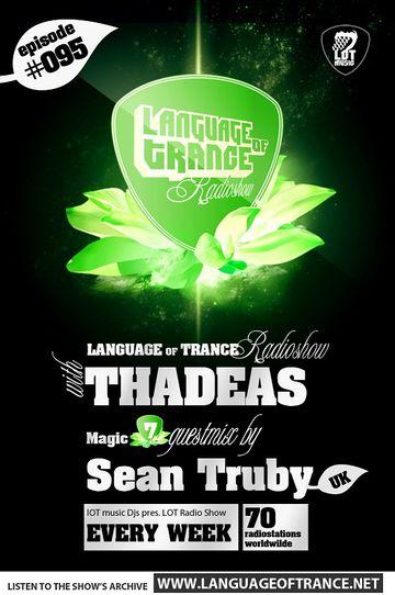 2011-03-05 - Thadeas, Sean Truby - Language Of Trance 095.jpg