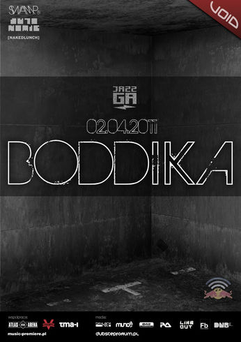 2011-04-02 - Boddika @ Klub Jazzga, Lodz.jpg