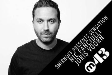 2011-08-10 - Nic Fanciulli, Joris Voorn - Mixmag Podcast.jpg