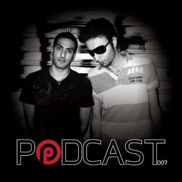 2011-08-15 - Subfractal - Prosthetic Pressings Podcast (PPOD 007).jpg