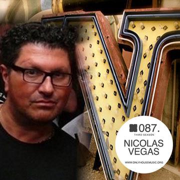 2011-09-19 - Nicolas Vegas - OHMcast 087.jpg