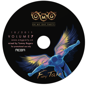 2011-10-15 - DJ Tommy Rogers - OMG Promo Mix.png