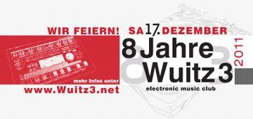 2011-12-17 - 8 Years Wuitz 3 -1.jpg