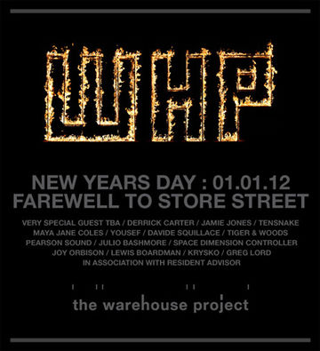 2012-01-01 - The Warehouse Project, Piccadilly Train Station.jpg