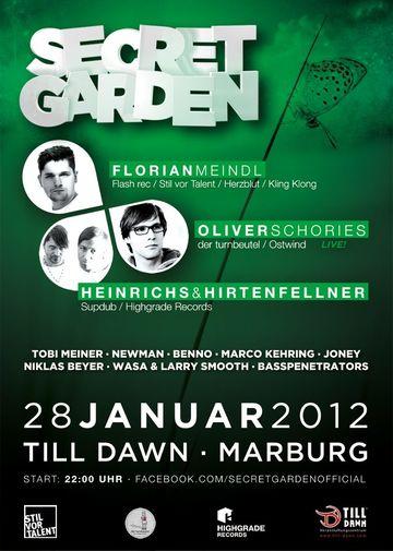 2012-01-28 - Secret Garden, Till Dawn.jpg