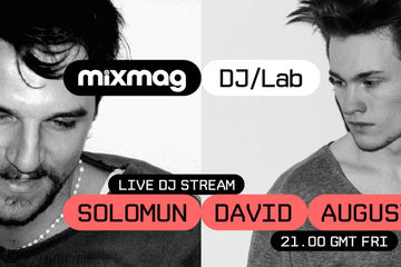 2012-03-16 - Solomun & David August @ Mixmag DJ Lab.jpg