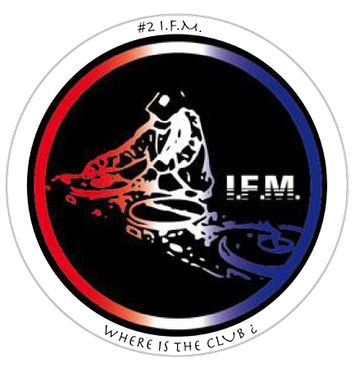 2012-04-13 - I.F.M. - Where Is The Club ¿ 2.jpg